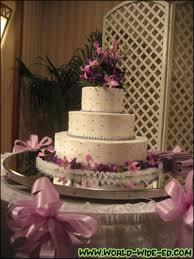 hawaii weddings galore a look back at