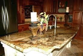beautiful granite countertops columbus ohio and granite countertops columbus ohio elegant granite with additional home bedroom
