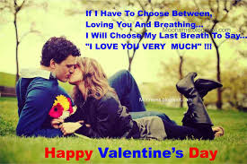 Free Download Quotes Romantic Lovely Wishes In English Hindi Hd