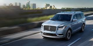 2018 lincoln mkx redesign. brilliant redesign 2018 lincoln mkx price and release date redesign throughout lincoln mkx redesign
