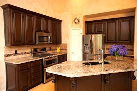 Resurface Kitchen Cabinets Kitchen Resurface Cabinets Superb New Look Cabinet Refacing 6980