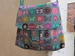 Messenger Bag Pattern Stunning Purse Palooza Pattern Review Michelle Patterns Messenger Bag