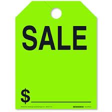 Auto Dealer Advertising Supplies Sid Savage