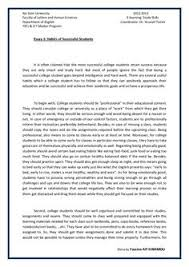 how to write an essay outline worksheet how to outline an essay  critical writing essay sweating over another paper you could be having fun instead