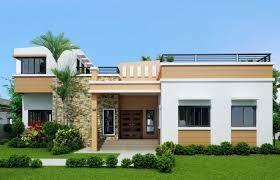 new house designs philippines free homeideas
