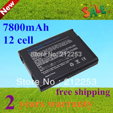 compaq nx9600 battery promotion shop for promotional compaq nx9600 laptop batteries for hp compaq pp2210 r3000 r3100 r3200 r3300 r3400 r4000 r4100 r4200 x6000 nx9100 nx9105 nx9110 nx9600