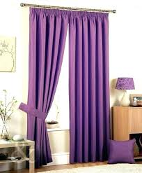 purple and gray curtains purple and grey curtains purple grey curtains medium size of bedroom curtain