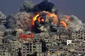 on gaza war essay on gaza war