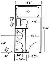 bathroom design layout. Bathroom Design Layout O