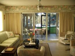 Yellow Curtains For Living Room Enchanting Yellow Living Room Curtains With Ceiling Fan Ideas
