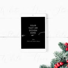 Great to go with your rae dunn collection! Free Psd Mockups Template Download Free Psd Mockups Templates For Magazine Book Stationery Apparel Device Mobile Editorial Packaging Business Cards Ipad Macbook Glassware