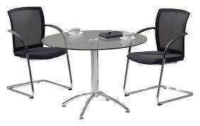 small round office table. Astonishing Ideas Round Office Table And Chairs Furniture] Best 36 Furniture Small