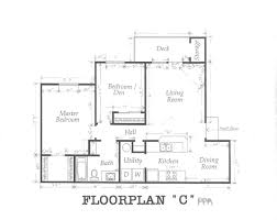 graceful house plans by dimensions 5 luxury plan image design ideas floor with of table magnificent house plans by dimensions