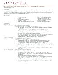 Carpenter Resume Example Union Carpenter Resume Template Carpenter ...