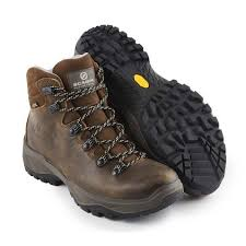 <b>Womens Outdoor</b> Footwear & Boots | GO <b>Outdoors</b>