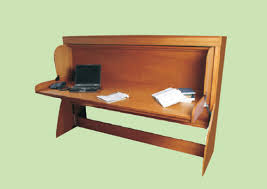 space saving furniture company. Bed Room Space Saving Furniture Company R