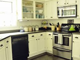 Full Size of Granite Countertops:cement Countertops Awesome Decorations  Design And Pictures Home Depot Kitchen ...