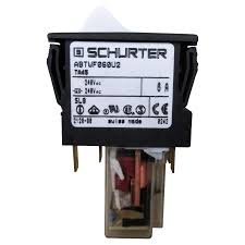 schurter catalogue schurter ta45 wiring diagram at Schurter Ta45 Wiring Diagram