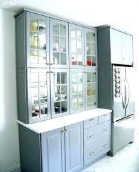 ikea kitchen storage ideas kitchen storage ideas cabinets cool s cupboard cabinet kitchen storage ideas ikea kitchen storage ideas