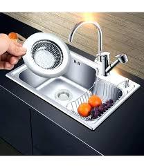 kohler kitchen sink strainer kitchen sink strainer replacement kitchen sink basket strainer replacement kitchen sink strainer basket installation kitchen