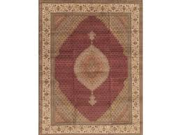 pasargad fine persian rug collection area rug 10x14