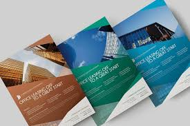Commercial Flyers Top 25 Real Estate Flyers Free Templates