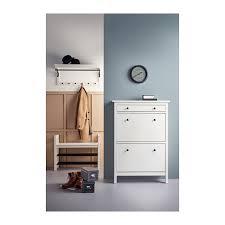 Hemnes Coat Rack Beauteous HEMNES Hat Rack Dark Gray Stained IKEA