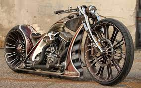 3D Motorcycle Wallpapers - Top Free 3D ...