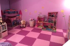foam tiles for playroom dubious astound pink floor tile designs home ideas 7