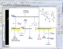 home wiring design software solidfonts wiring diagram program the