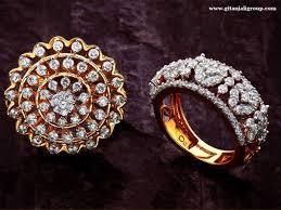Gitanjali Gems Chart Gitanjali Gems Sebi Revives Old Case Against Gitanjali Gems
