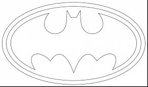 Small Picture remarkable batman coloring pages with batman color pages
