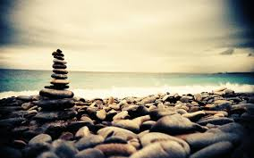 12 Amazing Quotes From Zen Masters That Will Help You To Stop