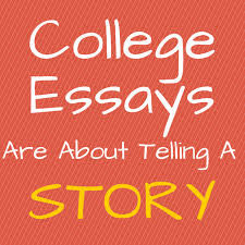 the college application essay what you need to know go higher ky i know this title sounds a bit dramatic but it s the truth the college essay can truly make or break your acceptance into your dream school