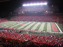 Rutgers Stadium Seating Chart Shi Stadium Wikipedia