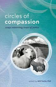 circles of compassion whole food whole life circles of compassion cover