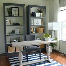 home office bookshelves. Home Office Bookshelf Bookcase Bookshelves In A Makeover Designs For O