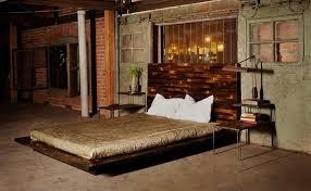 rustic master bedroom furniture. rustic master bedroom designs brown solid wood oak bed wooden furniture set natural trunk light design n