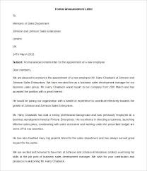 Complaint Letters Samples  complaint format  letter format     letter of apology for mistake  Top    Resume Mistakes  resume mistakes  top    resume tips