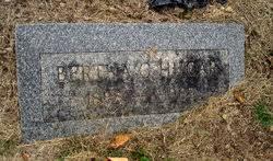 Bertha Catherine Holt Hugar (1885-1962) - Find A Grave Memorial