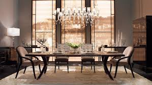 exclusive dining room furniture. Luxurious Dining Room Sets Modest Ideas Luxury Furniture Beautiful Idea Modern Exclusive SBL Home