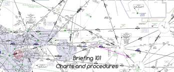 Aviation Charts Briefing Where To Find Charts And Procedures C Aviation