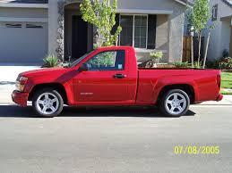 Chevrolet Colorado. price, modifications, pictures. MoiBibiki