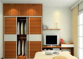 bedroom cabinets design. Cabinet Design Bedroom Designs Of Wall Cabinets In Bedrooms Super Small R