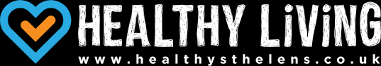 Image result for images of st helens healthy living team
