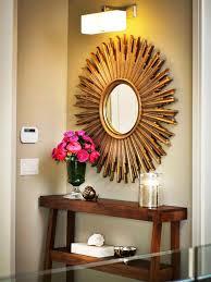 bedroom oversized mirrors moroccan wall mirror venetian glass turquoise bathroom moroccan mirror sets pier 1