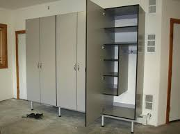 garage cabinet design plans. Unique Cabinet Plywood Garage Cabinet Interior Design Large Size Furniture Metal Wall Storage  In The After   On Garage Cabinet Design Plans Y