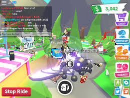 We did not find results for: Adopt Me Shadow Dragon Code Adopt Me Neon Shadow Dragon Giveaway Roblox Adopt Me