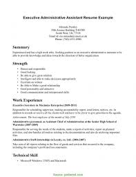 Definition Of Resume Definition Of Resume Newest Objective