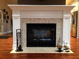 full size of stone tile backsplash for fireplace large stone tile fireplace installing stone over tile